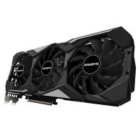 Gigabyte GeForce RTX 2070 Super Gaming 3x 8G OC Graphics Card