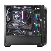 Umart Altair Intel i7 9700KF RTX 2060 Super Gaming PC