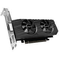 Gigabyte GeForce GTX 1650 OC Low Profile 4G Graphics Card
