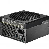 Fractal Design 660w ION+ 80 Plus Platinum Modular Power Supply