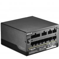 Fractal Design 760w ION+ 80 Plus Platinum Modular Power Supply