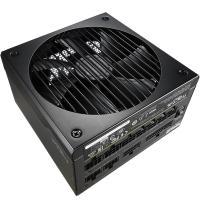 Fractal Design 860w ION+ 80 Plus Platinum Modular Power Supply