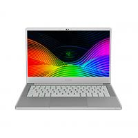 Razer Blade Stealth 13.3in FHD i7 1065G7 Iris Plus 256GB SSD Laptop - Mercury White (RZ09-03100EM1-R3U1)