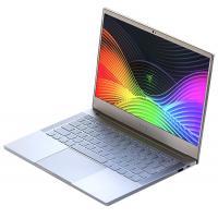 Razer Blade Stealth 13.3in FHD i7 1065G7 Iris Plus 256GB SSD 16GB RAM W10H Laptop - Mercury White (RZ09-03100EM1-R3U1)