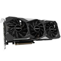 Gigabyte Geforce RTX 2070 Super Windforce 3X 8G OC Graphics Card