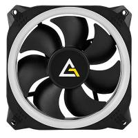Antec 120mm Spark RGB PWM Fan