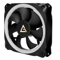 Antec 120mm Spark RGB PWM Fan