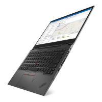 Lenovo X1 Yoga 14in FHD Touch i7 8565U 512GB SSD Laptop (20QFS03G00)
