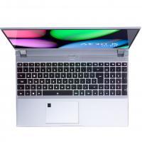 Gigabyte Aero 15S 15.6in FHD 204Hz i7 9750H RTX 2060 512GB SSD Creator Laptop (AERO 15S WA-7AU2130SH)