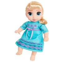 Frozen 2 Young Elsa Doll