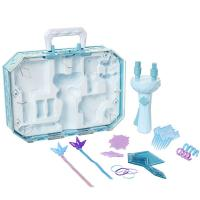 Frozen 2 Elsas Vanity Accessory Set