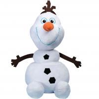 Frozen 2 Olaf Jumbo Plush