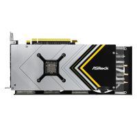ASRock Radeon RX 5700 XT 8G Challenger D OC Graphics Card