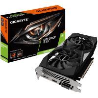 Gigabyte GeForce GTX 1650 Super OC 4G Graphics Card