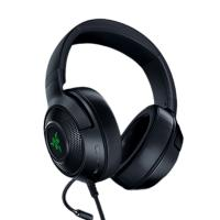 Razer Kraken Ultimate USB Surround Sound Headset