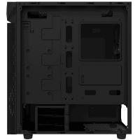 Gigabyte C200G Tempered Glass Mid Tower ATX Case
