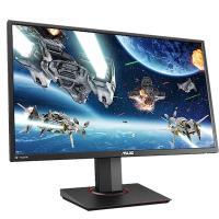 Asus 27in WQHD TN 144Hz G-SYNC Gaming Monitor (MG278Q)