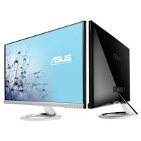 Asus 27in FHD AH-IPS LED Frameless Monitor (MX279HR)