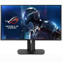 Asus ROG Swift 27in WQHD G-Sync Gaming Monitor (PG278QR)
