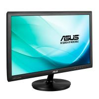 Asus 23in FHD IPS 1920x1080 Ultra Wide Monitor (VS239HV)