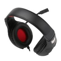 Marvo Scorpion HG8928 Stereo Wired Gaming Headset