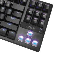 Marvo Scorpion KG901 Mechanical Gaming Keyboard