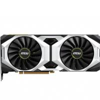 MSI Geforce RTX 2080 Ti Ventus GP 11G Graphics Card
