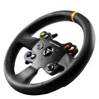 Thrustmaster Leather 28 GT Wheel Add-On