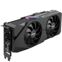 Asus GeForce RTX 2060 Super Dual Evo Advanced Edition 8G Graphics Card