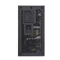 Silverstone 300w SFX 80+ Bronze Power Supply (SST-SX300-B)