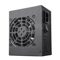 Silverstone 450w SFX 80+ Bronze Power Supply (SST-SX450-B)