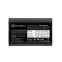 Silverstone 450w SFX 80+ Bronze Power Supply (SST-SX450-B)