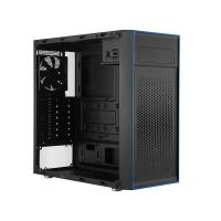 Cooler Master MasterBox E501L Mid Tower ATX Case