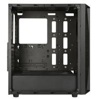 Silverstone Fara B1 Tempered Glass Mid Tower ATX Case