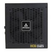 Antec 650w High Current Gamer 80+ Gold Modular Power Supply (HCG650)