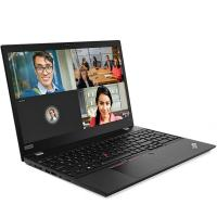 Lenovo ThinkPad T590 15.6in FHD IPS i7-8565U 256GB SSD Laptop (20N4S02E00)