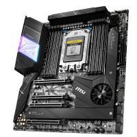 MSI TRX40 Pro 10G ATX Motherboard