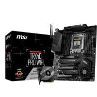 MSI TRX40 Pro WIFI ATX Motherboard