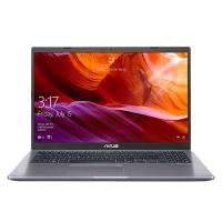 Asus 15.6in HD i5-8265U 512GB SSD Laptop (X509FA-BR562T)