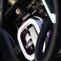 Umart Alpha AMD Ryzen 9 3950X RTX 2080 Ti Creator and Gaming PC