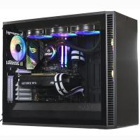 Umart Betelgeuse AMD Ryzen 9 3900X RTX 2080 Ti Gaming PC