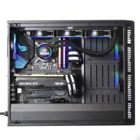 Umart Oberon Intel i9 990KF RTX 2080 Ti Gaming PC