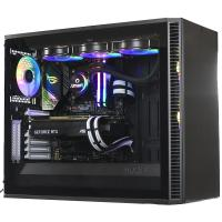 Umart Oberon Intel i9 990KF RTX 2080 Ti Gaming PC