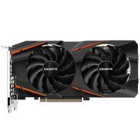 Gigabyte Radeon RX 570 Gaming 4G REV 2 Graphics Card