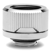 EK Torque HTC-16 16mm Compression Fitting - Nickel