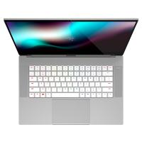 Razer Blade Studio Edition 15.6in UHD OLED Touch i7 9750H Quadro RTX 5000 1TB SSD Workstation Laptop - Mercury White