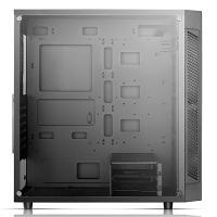 Deepcool Matrexx 55 Mesh Mid Tower E-ATX Case