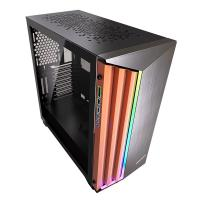 Cougar DarkBlader S Tempered Glass RGB Full Tower ATX Case