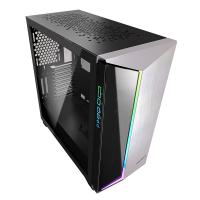 Cougar DarkBlader G Tempered Glass RGB Full Tower ATX Case