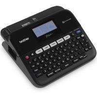 Brother PT-D450 P Touch Label Maker